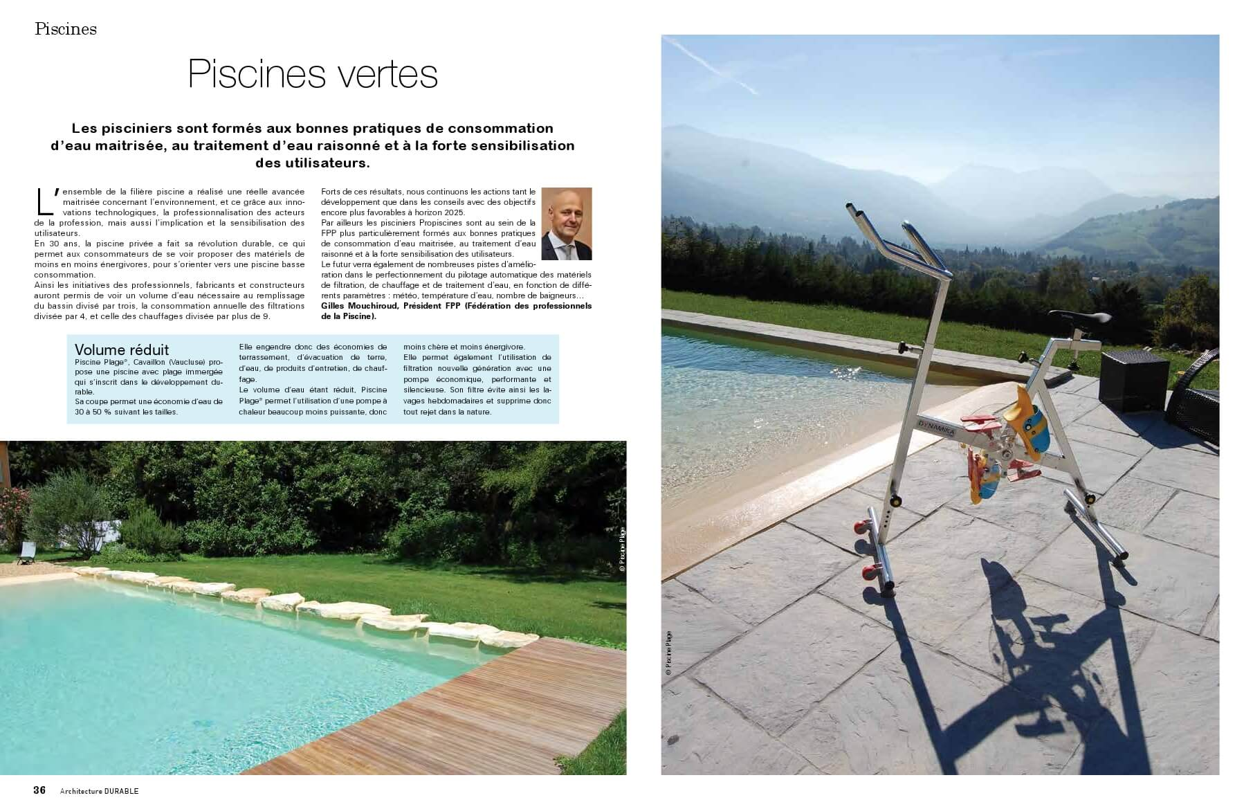 Piscine-plage-Architecture-durable-n24
